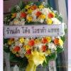 พวงหรีดดอกไม้สด-1200-framed-2