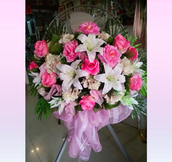 wreath_3800