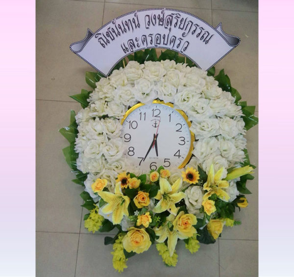 wreath_clock_1500
