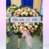 พวงหรีดดอกไม้สด_framed